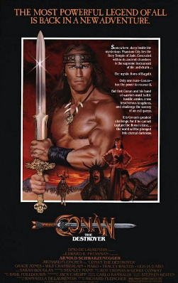Conan_the_destroyer.jpg