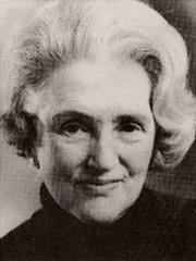 Denise Robins - Wikipedia