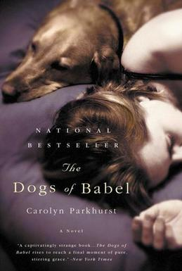 Dogs Of Babel Movie