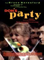 Don's Party (DVD cover art).jpg