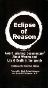 Eclipse of reason award winning doc.jpg