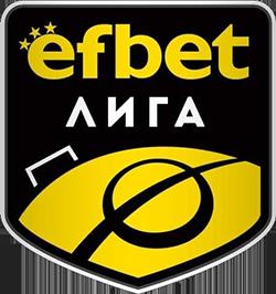 First Professional Football League (Bulgaria)