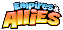 Empires & Allies logo.png