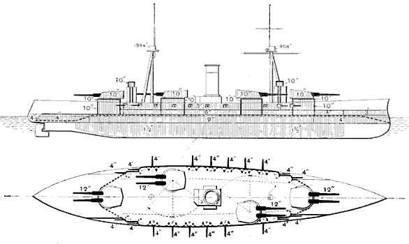 Espana_class_line-drawing%2C_Brassey_1911.png