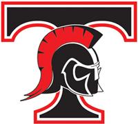 Trinity High School (Euless, Texas)