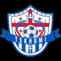 FC Tskhumi Sukhumi Football club