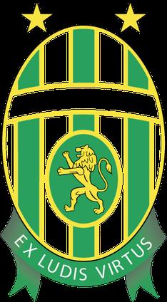 Floriana F C Wikipedia