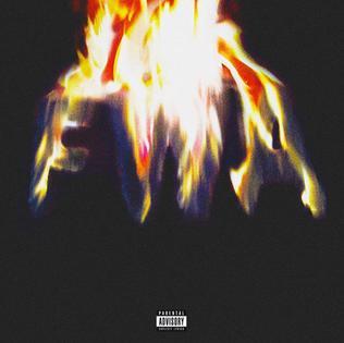 <i>Free Weezy Album</i> 2015 studio album by Lil Wayne