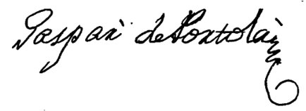 File:Gaspar_de_Portola_signature