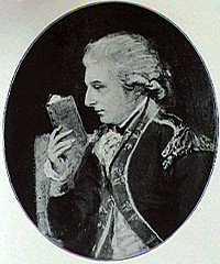George Napier British Army officer