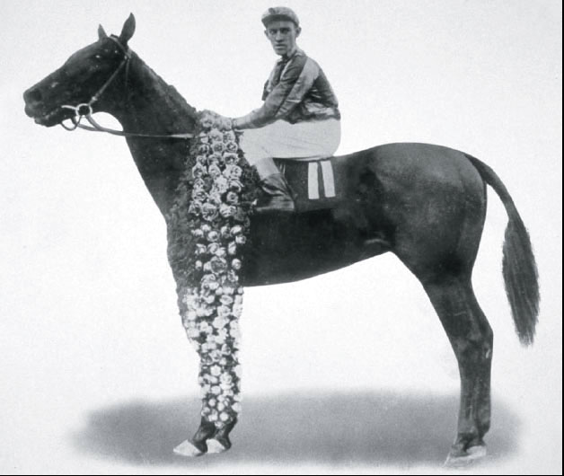 Kentucky derby pictures celebrity short