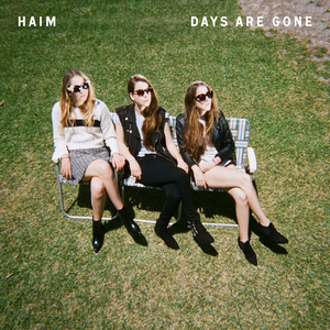 Haim_-_Days_Are_Gone.png