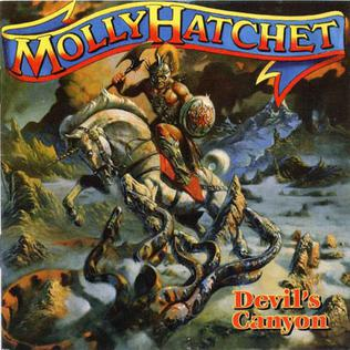 flirting with disaster molly hatchet wikipedia free download free version