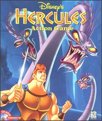 Tarzan Games For Kids