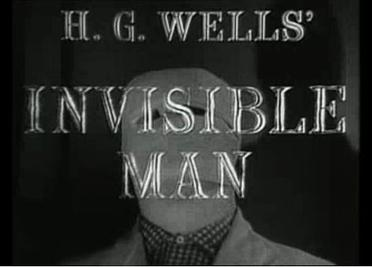 The Man Show  Wikipedia