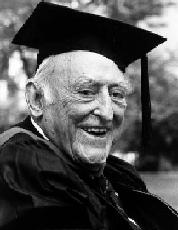 John Minor Wisdom American judge