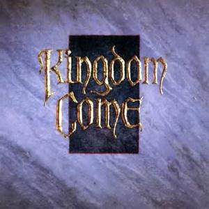Kingdom Come (Kingdom Come album) httpsuploadwikimediaorgwikipediaenaaeKin