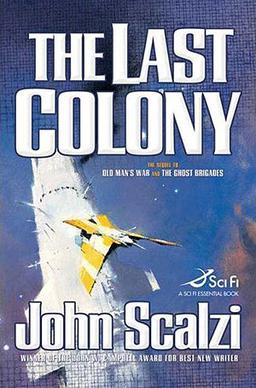 Last Colony.jpg