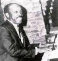 Image result for archibald blues singer