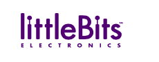 littleBits Electronics company in New York, United States