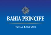 Grand Bahia Principe Hotel Runaway Bay Montego Bay Jamaica
