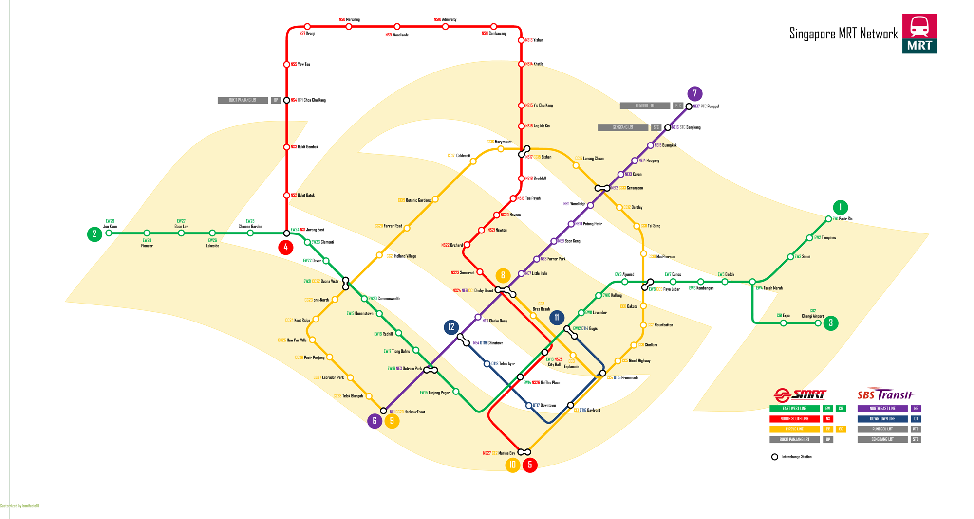 File Mrt Lrt System Map Current 05 09 Png Wikipedia