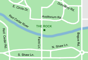 MSU Rock map.png