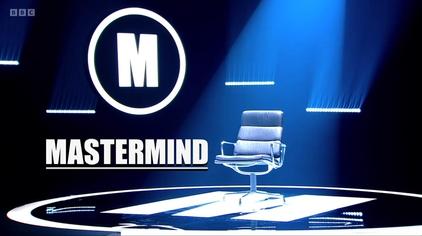 Mastermind episodes