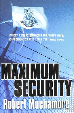 Maximum security cover big.jpg