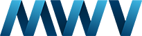 MeadWestvaco logo.png