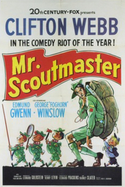 Mr_Scoutmaster_poster.jpg