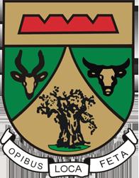 Musina Local Municipality Local municipality in Limpopo, South Africa