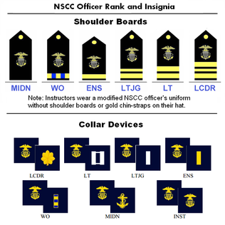 officer cadet and edit source Edit history tags source starfleet academy cadet cruise the officer-in-training carries the rank of cadet (cdt) or officer cadet (ocdt.