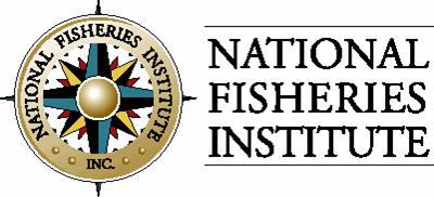 National Fisheries Institute - Wikipedia