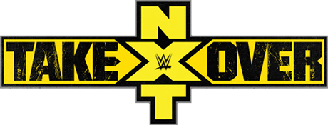 Image result for NXT takeover boston