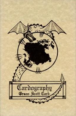 <i>Cardography</i>