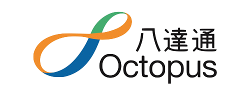 Octopus Cards Limited - Wikipedia