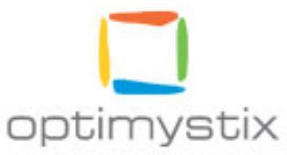 Optimystix Entertainment - Wikipedia