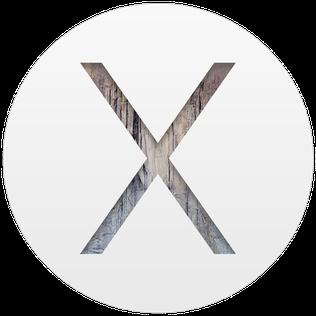 http://upload.wikimedia.org/wikipedia/en/a/ae/Osx-yosemite-logo.png
