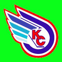 Krylya Sovetov Moscow Ice hockey team