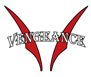 Vengeance  >> File Pittsburgh Vengeance Png Wikipedia