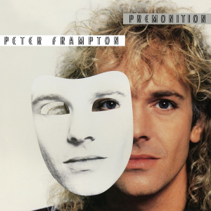Premonition_(Peter_Frampton_album).jpg