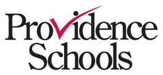 Providence Public School District Logo.png