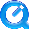 QuickTime 7 Icon.png