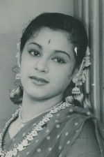 Old telugu movie actress photos