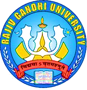 Rajiv Gandhi University is established in 1984, is the oldest university in the Indian state of Arunachal Pradesh.