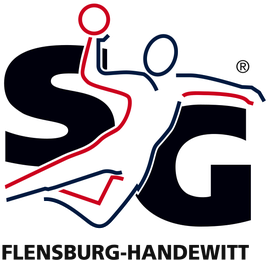 SG Flensburg-Handewitt German handball club