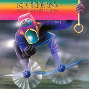 [Metal] Playlist - Page 3 Scorpions-Fly_To_The_Rainbow