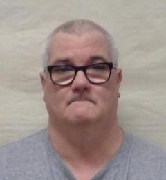 Scott Williams (serial killer) American serial killer