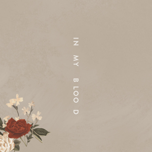 Shawn_Mendes_In_My_Blood.png
